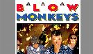 The Blow Monkeys tickets at 229 The Venue, London