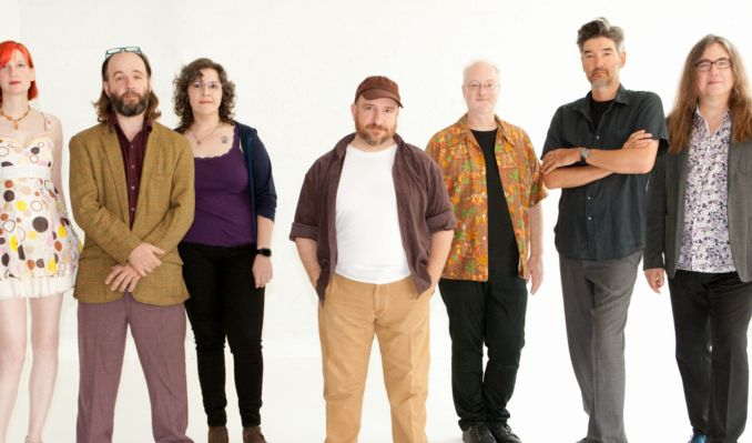 The Magnetic Fields tickets at Apollo Theater in New York City