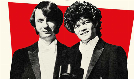 The Monkees present the Mike & Micky Show tickets at City National Grove of Anaheim in Anaheim