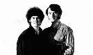 The Monkees tickets at Royal Oak Music Theatre, Royal Oak