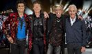 The Rolling Stones tickets at Mercedes-Benz Stadium, Atlanta