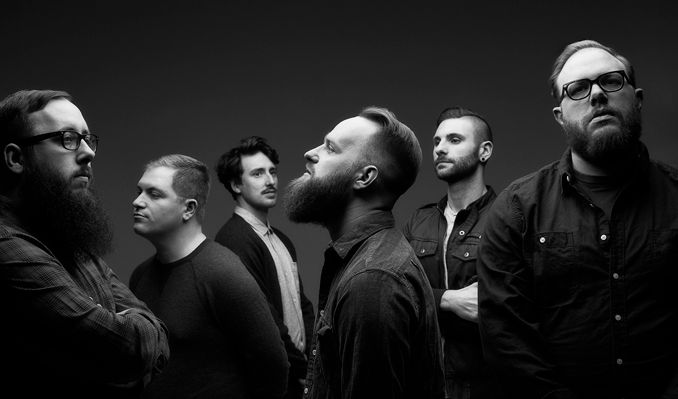 The Wonder Years tickets at Rams Head Live!, Baltimore tickets at Rams Head Live!, Baltimore