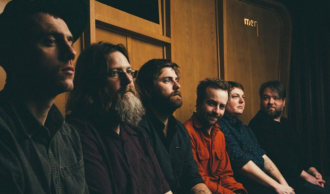 Trampled By Turtles tickets at Marymoor Park, Redmond tickets at Marymoor Park, Redmond