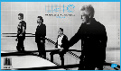 U2 tickets at T-Mobile Arena in Las Vegas