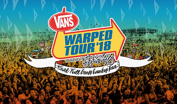 Goldenvoice goldenvoice is concerts and festivals vans warped tour stopboris Gallery