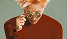 Zion T tickets at PlayStation Theater in New York