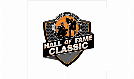 2020 Hall of Fame Classic tickets at T-Mobile Center in Kansas City