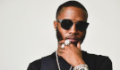 Shy Glizzy tickets at The NorVa in Norfolk