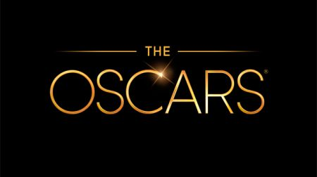 Complete list of winners of the 2017 Oscars