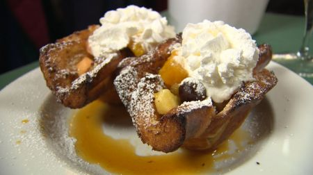 Best spots for Mother's Day brunch in Chicago