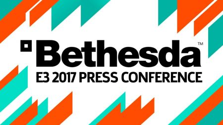 Bethesda at E3 2017: Revisiting The Elder Scrolls and Wolfenstein & bringing VR to DOOM and Fallout