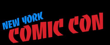 New York Comic Con 2017 panel & screening schedule announced