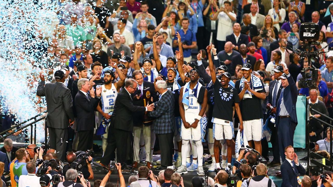 Men S Basketball 2017 Ncaa Tournament West Regional: 2018 NCAA Men's Basketball Tournament West Regional