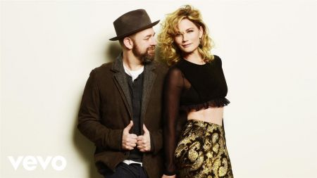 Reunited country duo Sugarland map out 2018 Still the Same Tour