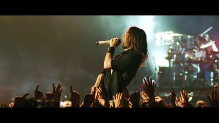 Thirty Seconds to Mars confirm new album and reveal massive tour