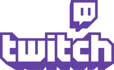 TwitchCon 2018 will be held in San Jose, California this year from Oct. 26-28.