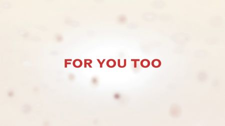 Yo La Tengo share new song 'For You Too' from upcoming album 'There's a Riot Going On'