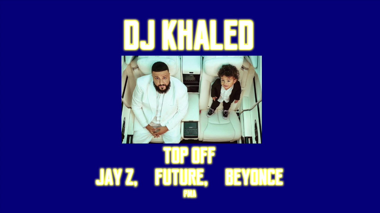 dj khaled ft jay z future i got the keys mp3 download