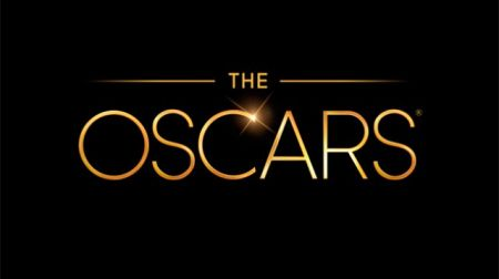Complete list of winners for the 2018 Academy Awards (Oscars)