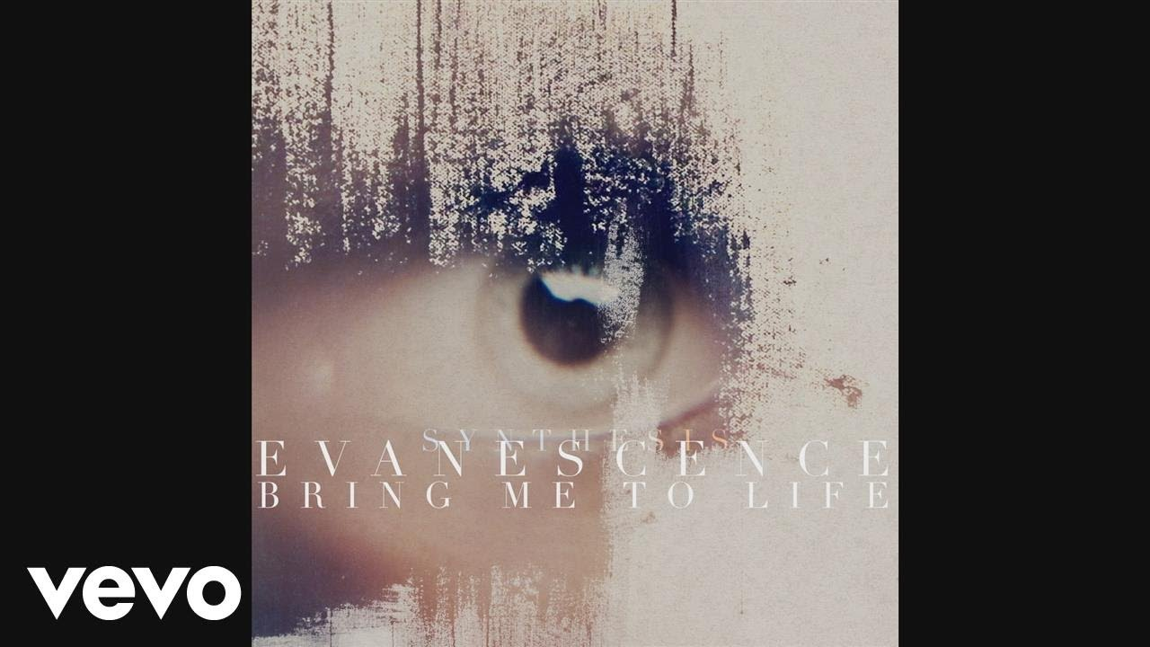 Evanescence Announce Massive Summer Tour With Lindsey Stirling Axs