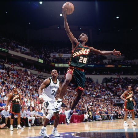 3eb4c00cd90 Top 10 best Thunder-SuperSonics players ever - AXS