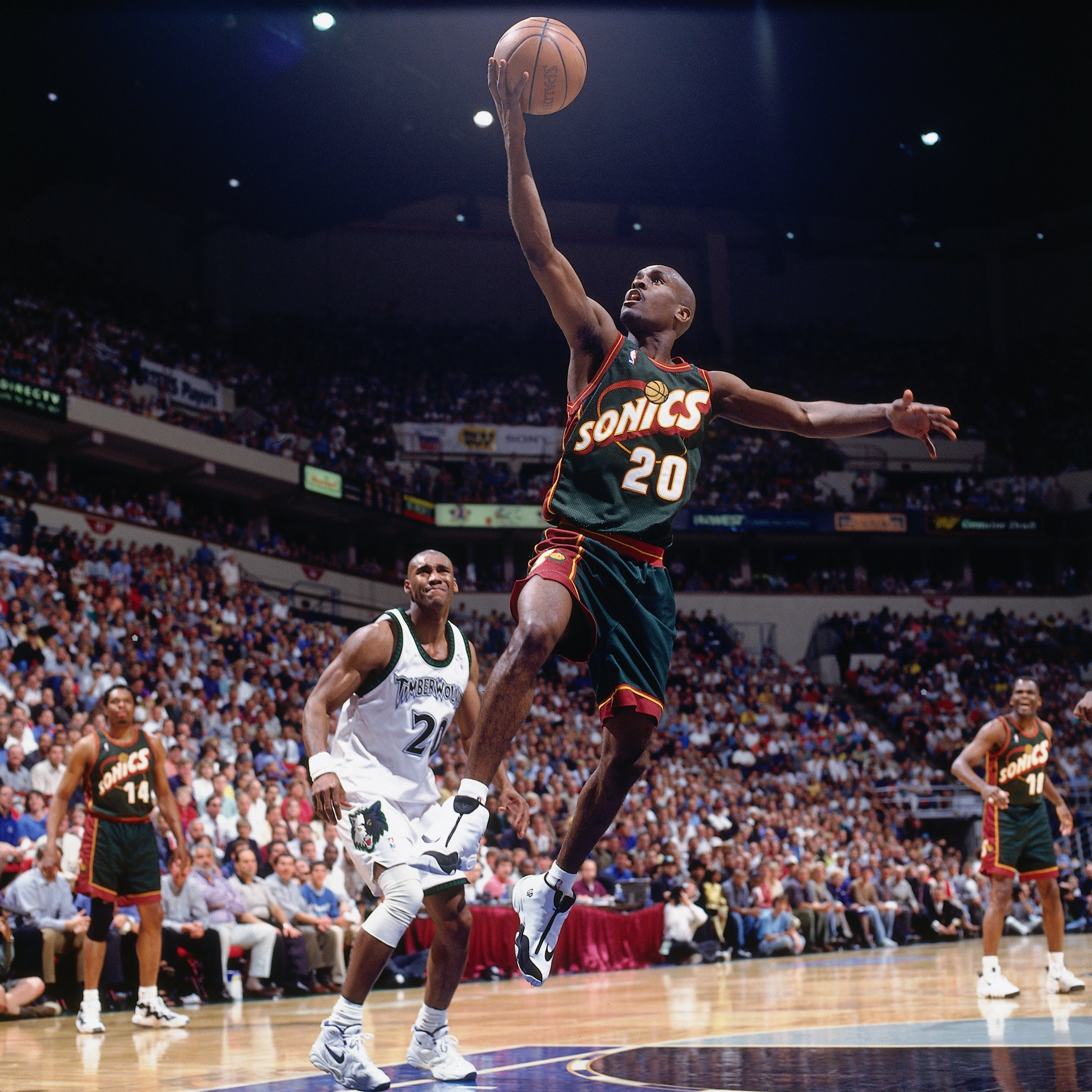 Top 10 best Thunder-SuperSonics players ever - AXS a41bd389a