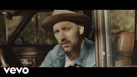 Interview: Mat Kearney's sonic journey continues with upcoming album and CRAZYTALK tour