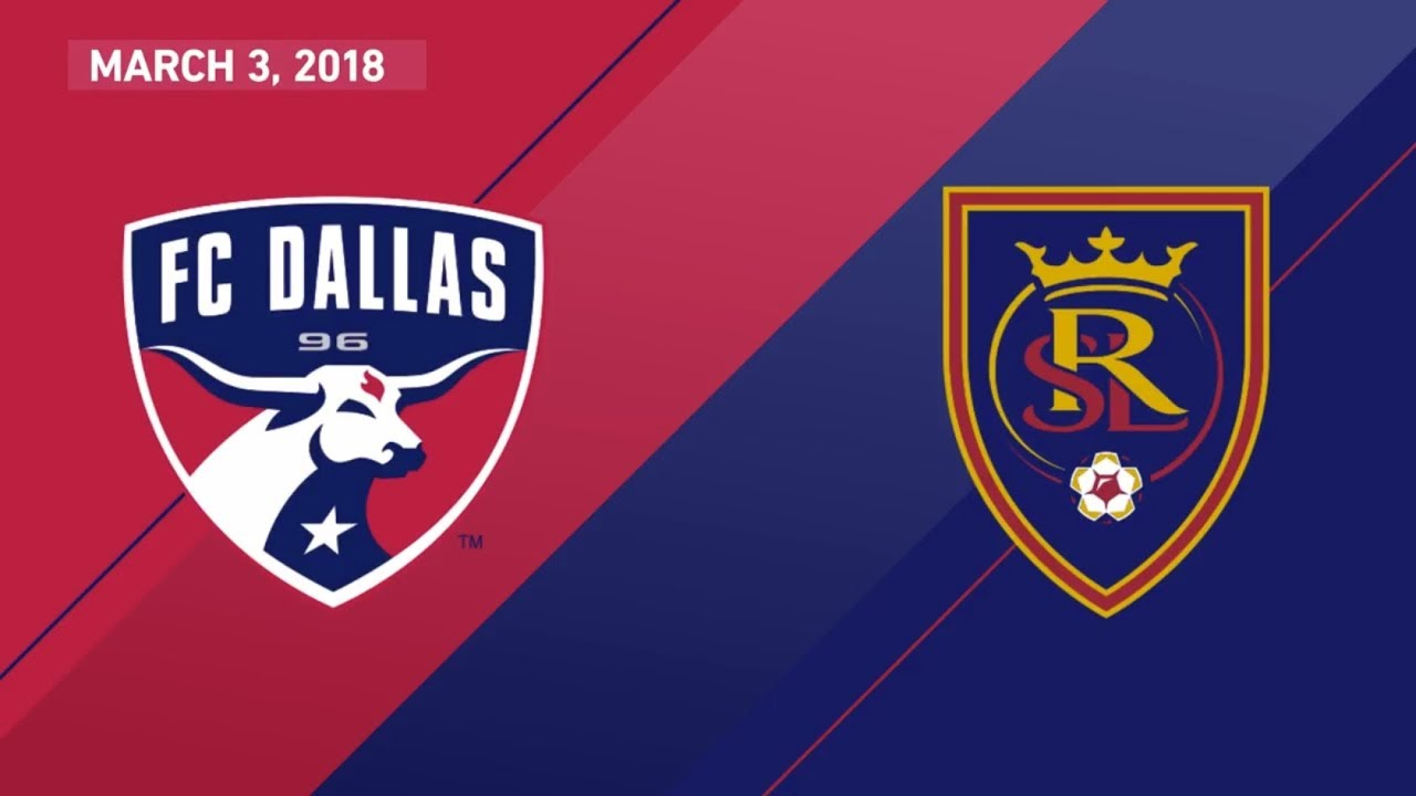 FC Dallas announce 2018 fan events