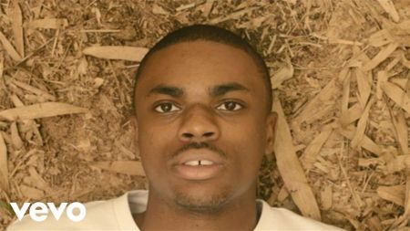 Listen: Vince Staples shares new song after launching GoFundMe campaign for early retirement