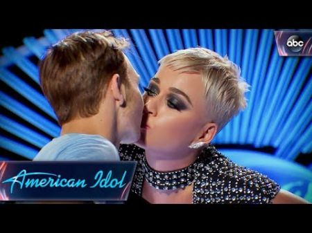 'American Idol' season 16, episode 1 recap and performances
