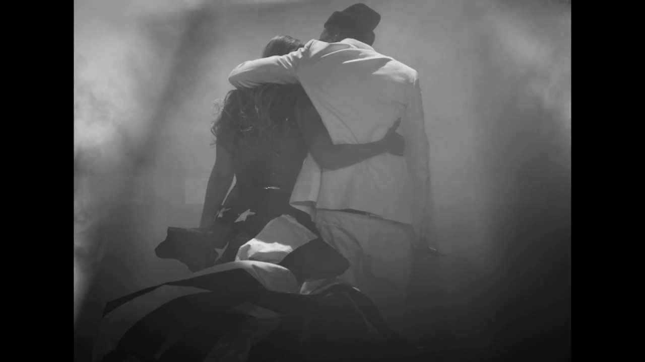 Beyoncé and JAY-Z officially announce On The Run II World Tour