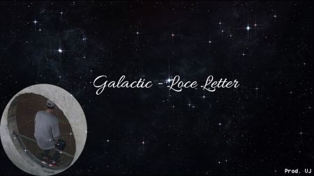 Win a pair of tickets to Galactic at the Fonda Theatre March 30
