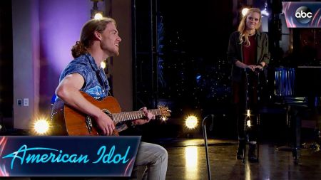 'American Idol' season 16, episode 2 recap and performances