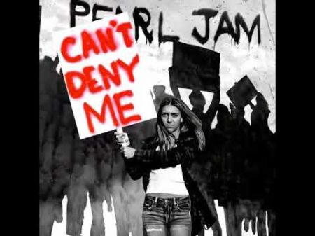 Watch: Pearl Jam debut new song 'Can't Deny Me,' announce new studio album
