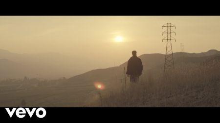 Watch: Imagine Dragons create creepy mini-movie for 'Next To Me'