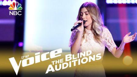 'The Voice' season 14, episode 6 recap and performances