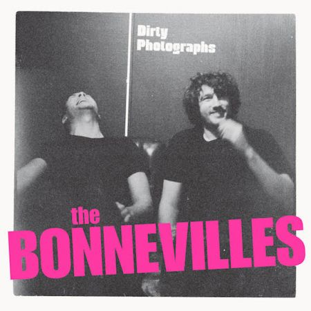 The bonnevilles play raucous garage blues on dirty photographs axs dirty photographs will be available on march 16 solutioingenieria Images