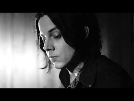 Jack White adds more intimate shows to promote 'Boarding House Reach'