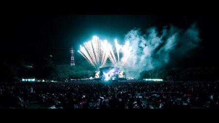 Bob Dylan, Kendrick Lamar, Skrillex among artists performing at Fuji Rock 2018