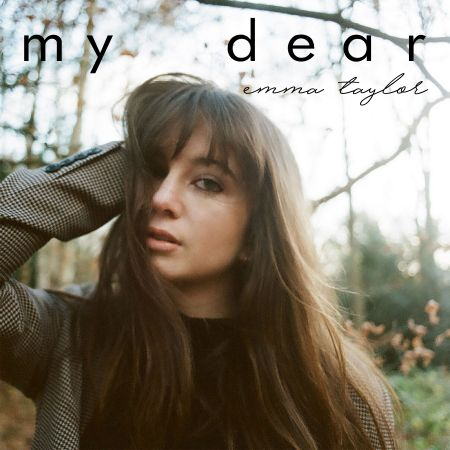 Interview: Singer/Songwriter Emma Taylor discusses her new single, 'My Dear'