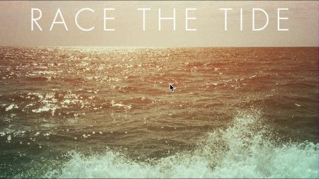 Listen: Race The Tide returns with adventurous new single 'Every Mile'