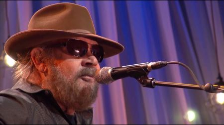 Hank Williams Jr., Air Supply, Night Ranger and more coming to Golden Nugget Lake Charles this Summer