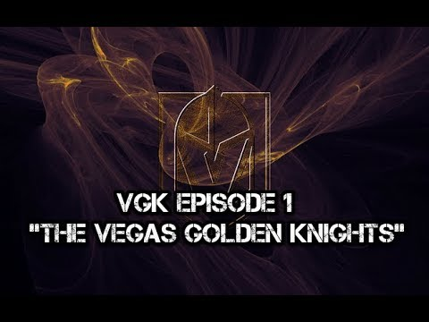 Vegas fighting fatigue and injuries with division title in sight