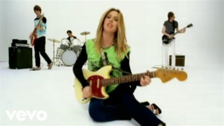 Liz Phair's 'Guyville' detour 'Why Can't I?' turns 15 in 2018
