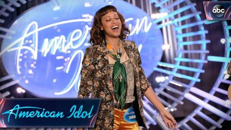 'American Idol' season 16, episode 3 recap and performances