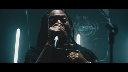 Watch Sevendust's hard-hitting video for 'Dirty'