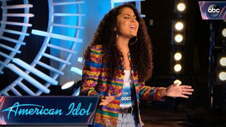 'American Idol' season 16, episode 4 recap and performances