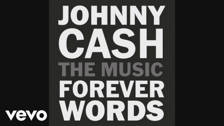 Listen: Elvis Costello turns Johnny Cash poem into a heartfelt orchestral ballad