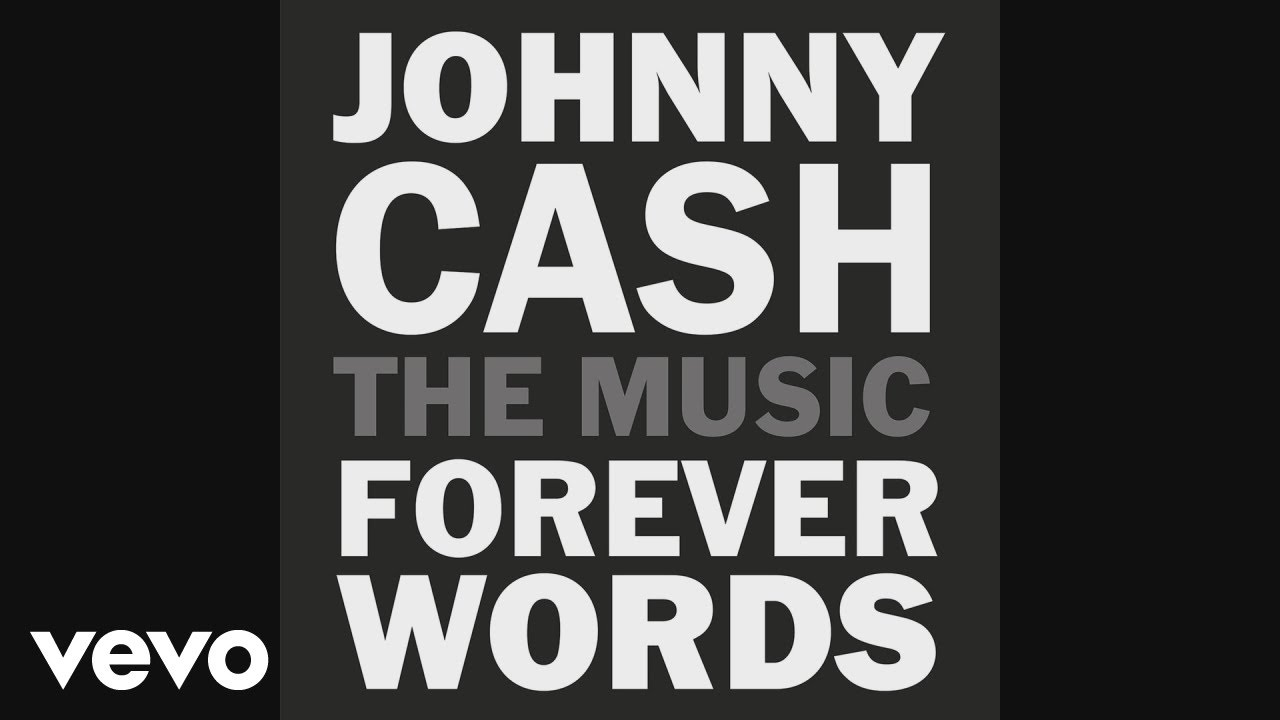 Listen: Elvis Costello turns Johnny Cash poem into a heartfelt orchestral ballad