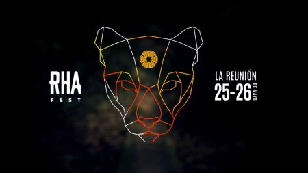 RHA Fest returns to Mexico's Riviera Nayarit May 25-26